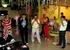 банкет,день рождения,свадьба,долгопрудный,химки,лобня,диадема шереметьево